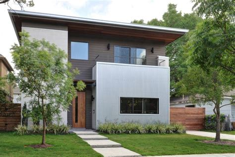 modern home design houston modern home tours returns to houston september 26th