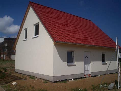 haus bauen wismar 7 hausbau mv sicher ein - Haus 7 Wismar