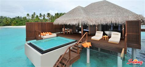 maldives best hotels ayada resort maldives maldive luxury hotels packages