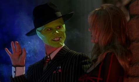 swing song from the mask looking back at the mask den of geek
