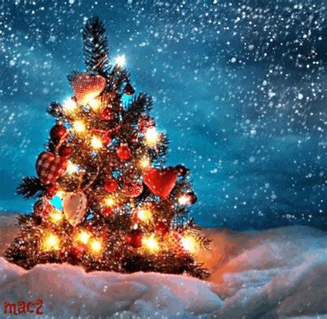 imagenes navideñas con movimiento y brillo dibujando en el viento im 225 genes animadas con brillos