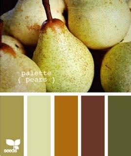 1000 images about colour schemes on