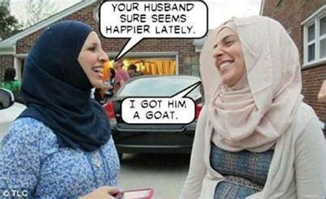 Muslim Marriage Memes - funny friday feb 21 2014 nox friends