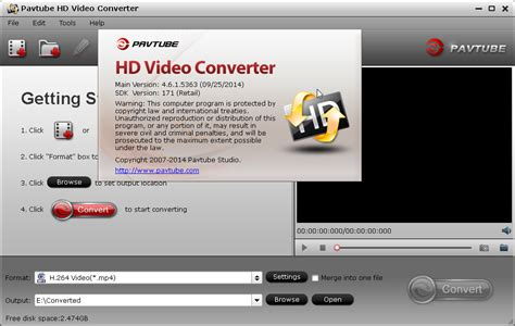 hd video converter software full version free download software download free full pavtube hd video converter 4