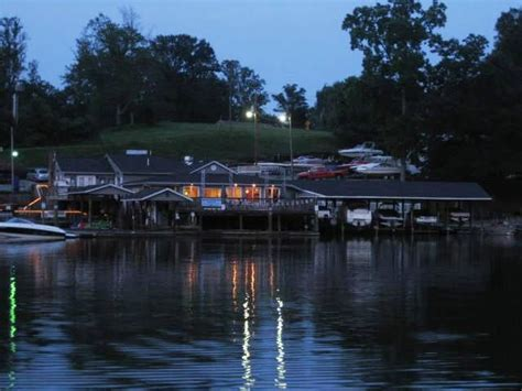 magnum boat rentals smith mountain lake 16 best water activities images on pinterest water