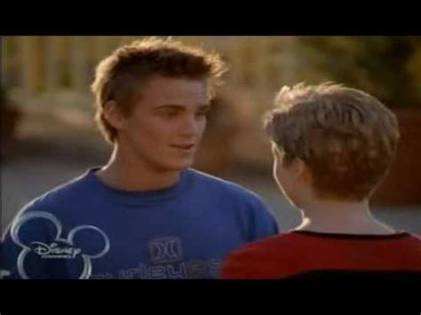 motocrossed movie cast motocrossed final youtube