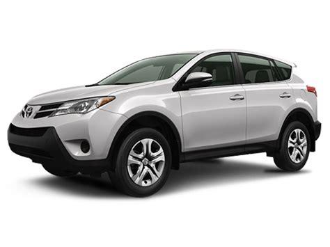 Toyota Rav4 2014 Price Toyota Rav4 2014 Price Www Imgkid The Image Kid