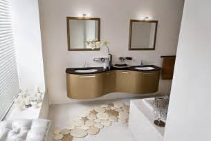 modern bathroom tile ideas photos gorgeous modern bathroom tiles and walls ideas