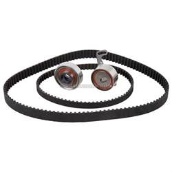 1992 Honda Accord Timing Belt Replacement Cost Honda Accord Timing Belt Kit Parts View Part Sale