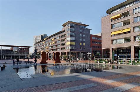 u wilt een huis kopen in amstelveen of amsterdam - Huis Kopen Amstelveen