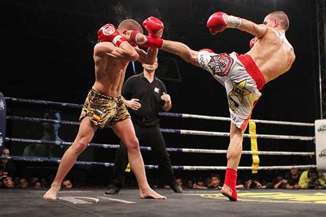 Kaos Sport Boxing Muay Thai Kick Boxing Imperia Kickboxing Muay Thai Savate Shoot Boxe Sul