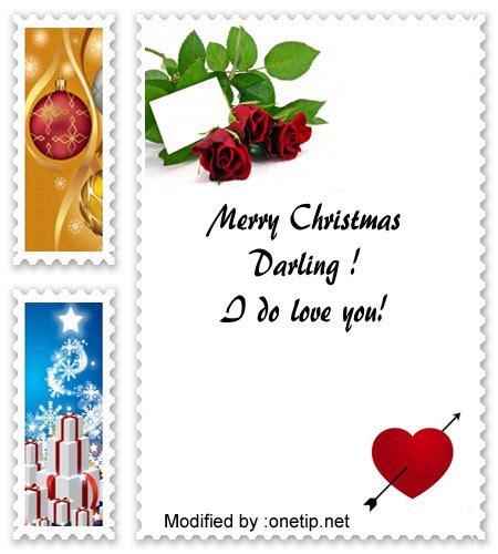 romantic christmas letter   boyfriend christmas love texts onetipnet