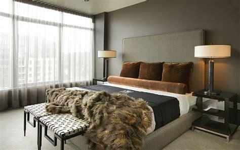 mans room   womans room interior design tips  ideas