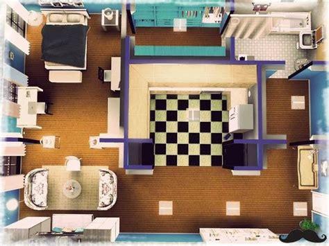 carrie bradshaw apartment floor plan 17 best ideas about carrie bradshaw apartment on pinterest