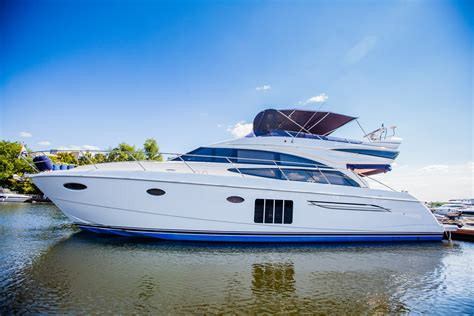 yacht boat for rent yacht rent in malta a good option for recreation boat