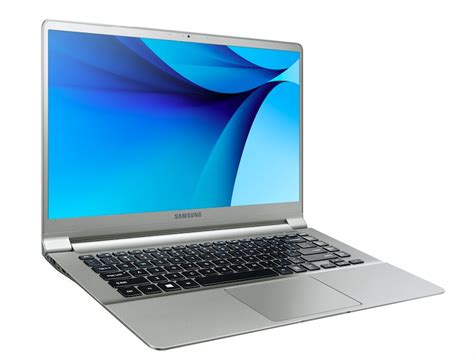best samsung computer samsung notebook 9 ultra light ultra thin laptop series