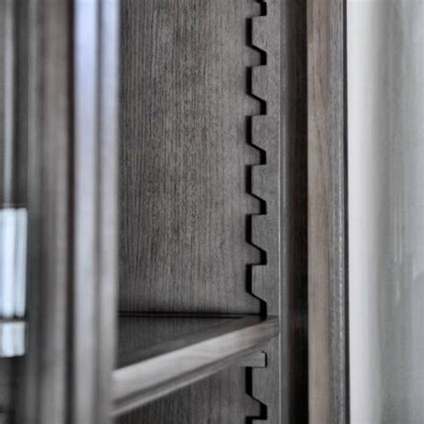 adjustable cabinet shelf brackets adjustable shelving shelf brackets and cabinets on pinterest