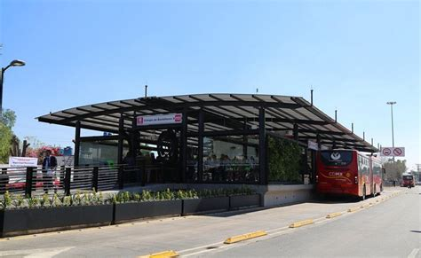 horario del servicio del metro 2016 metrobus horario de servicio 2016 metrobus horario de