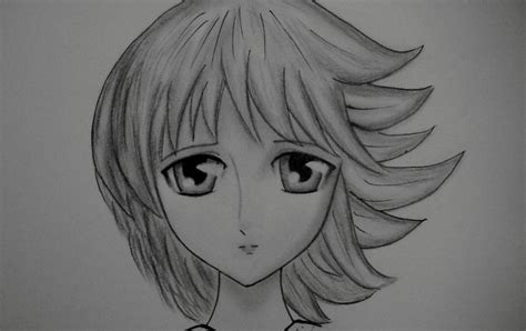 imagenes de dibujos a lapiz hermosos imagenes de emos en dibujo para dibujar a lapiz bonitos