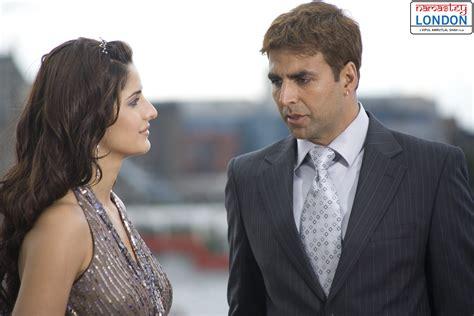 film london love story episode 1 sequel to namastey london soon urban asian