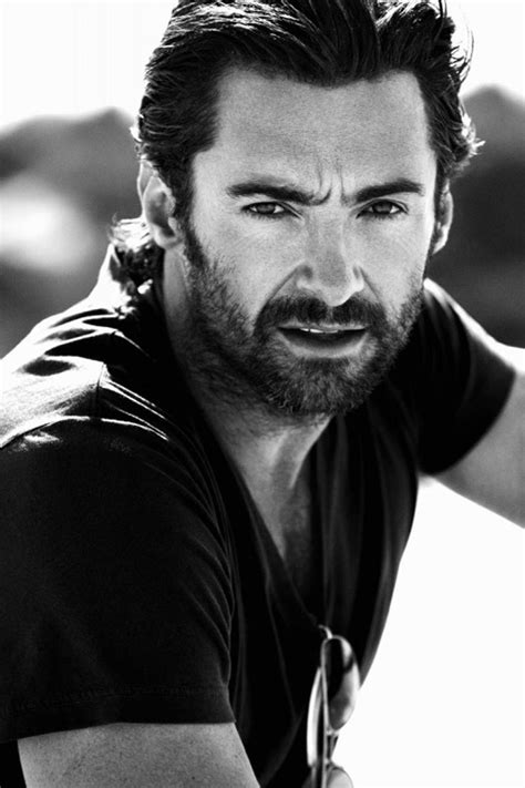 actors from the 40s hugh jackman one of hollywoods hottest actors age