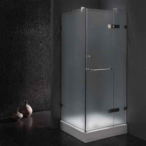 Shower Enclosures Shower Stalls And Kits Miami By Bathroom Shower Stall Kits