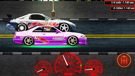 download game japan drag racing mod apk japan drag racing mod apk unlimited money 1 2 1 android