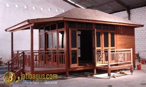 membuat rumah panggung rumah kayu minimalis modern panggungrumah kayu minimalis