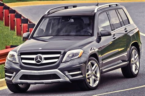 mercedes benz jeep used 2013 mercedes benz glk class suv pricing for sale