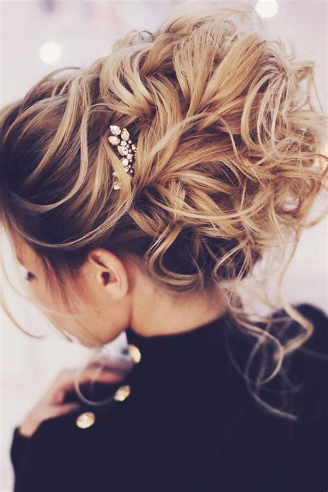 matric farewell hairstyles matric farewell hairstyles fade haircut