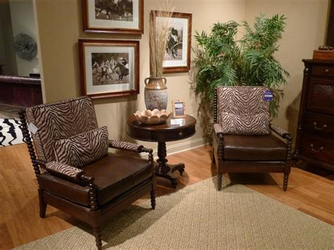 Den Couches by Photo Of Den Furniture