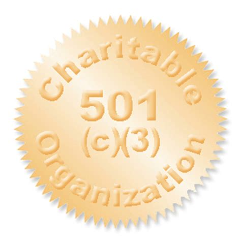 section 501 c 4 the ddp is now a non profit public charity diabetes