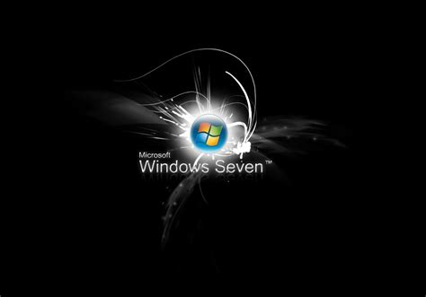 wallpaper for windows 7 32 bit all in one computer mobiles software keys islamic