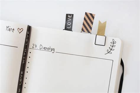 design kalender selbst gestalten ᐅ kalender und notizb 252 cher gestalten