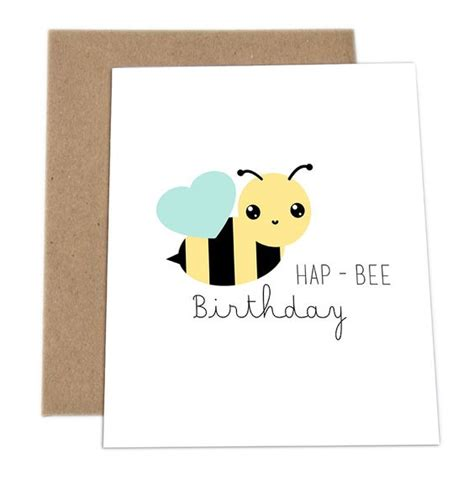 Pun Birthday Cards The Cutest Pun Cards By Impaper Bored Panda Gift Ideas