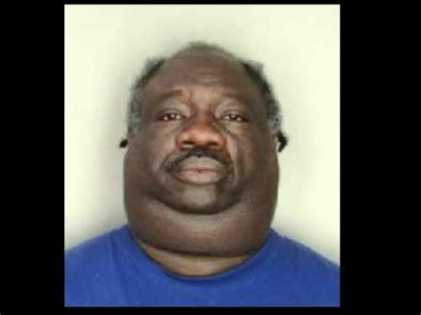 fat black ugly people ugly people fat and ugly youtube