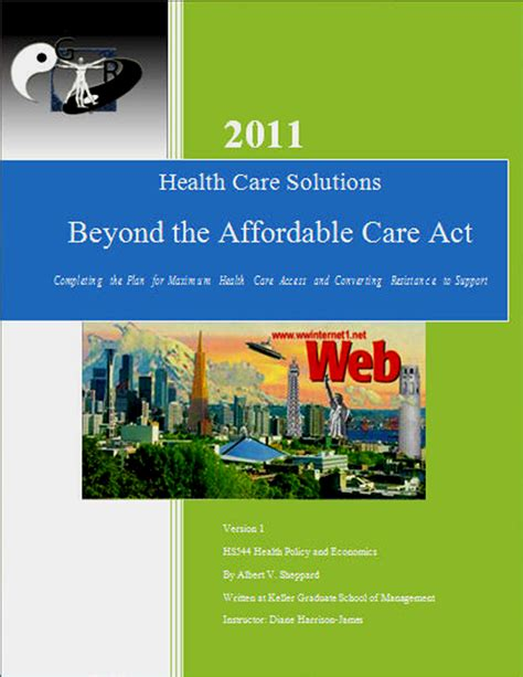 trails olympia capitol state forest shelton harstine island books the patient protection and affordable care act ppaca h