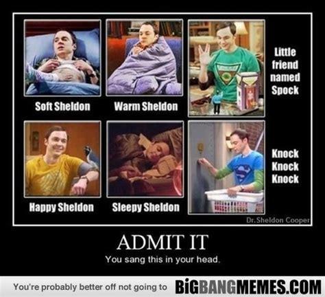The Big Bang Theory Memes - memes big bang theory image memes at relatably com