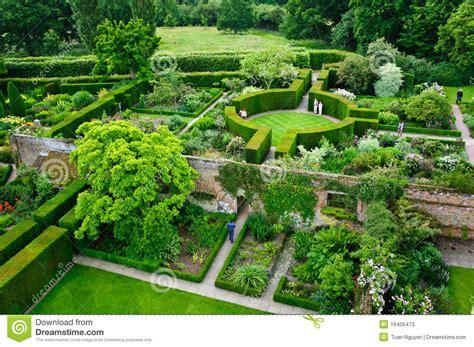 fotografie giardini giardini convenzionali fotografie stock immagine 16405473