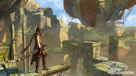 prince of persia 2008 limited edition pc game download e3 2008 prince of persia 4 screens 20080715053150813 www