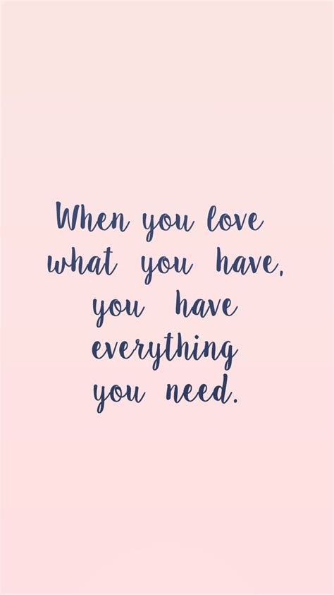 wallpaper iphone quotes love 25 best wallpaper quotes on pinterest phone wallpaper