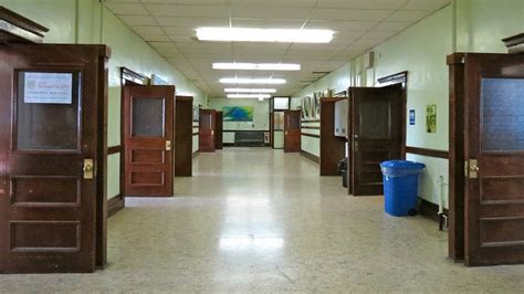 Education Open Doors by How Opening Up Classroom Doors Can Push Education Forward