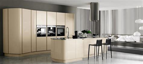 casa contemporanea arredamento casa contemporanea arredamento ispirazione di design interni