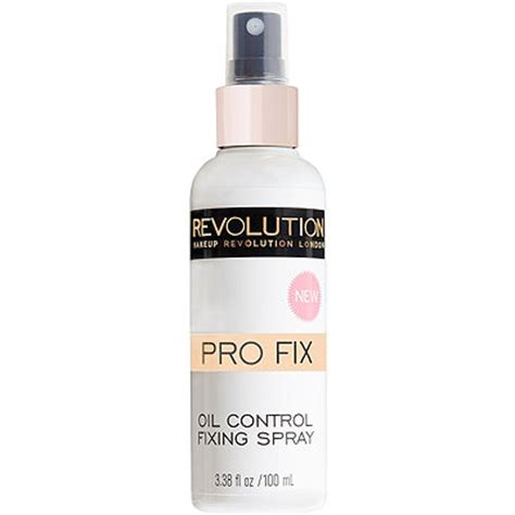 Makeup Spray pro fix makeup fixing spray ulta