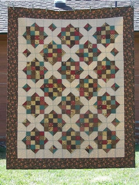 Missouri Quilt Tutorials quilts made from missouri quilt tutorials
