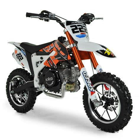 junior motocross bikes for sale cheap mini bikes autos post