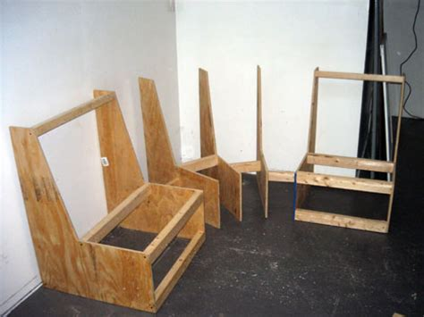 how to build banquette monster post crap i ve built banquettes poor man s