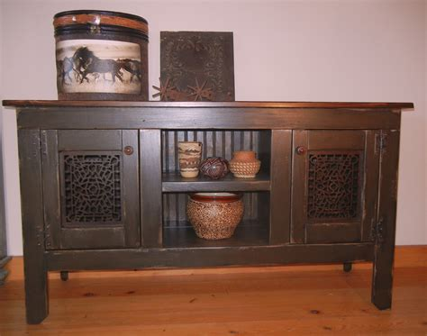 Buffet Kitchen Island Buffets Kitchen Islands And Sideboards