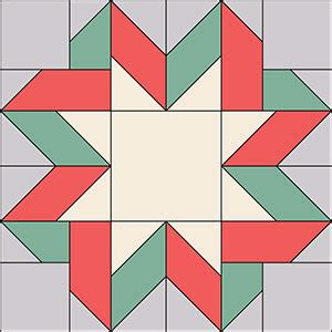 pattern for a christmas star catch a christmas star quilt pattern quilts patterns