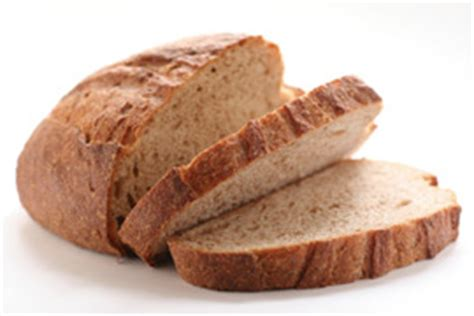 carbohydrates contain carbohydrates foods that contain carbohydrates